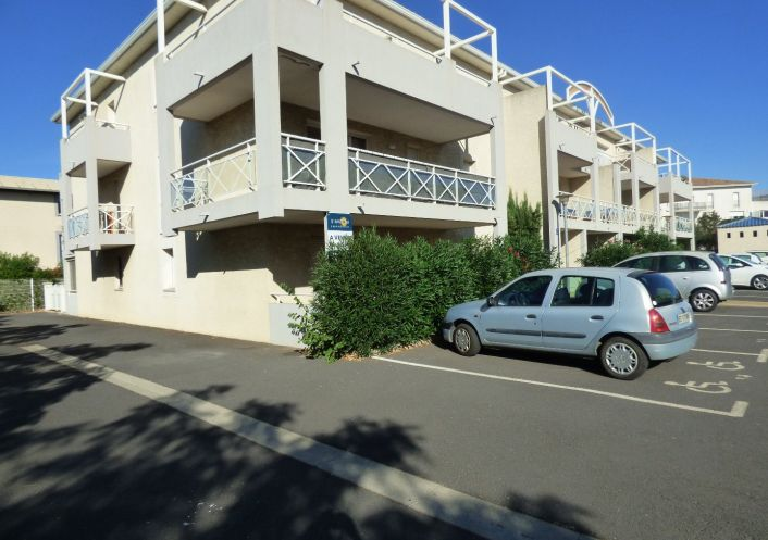 A vendre Agde 3414835653 S'antoni immobilier agde centre-ville