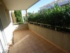 A vendre Agde 3414835653 S'antoni immobilier