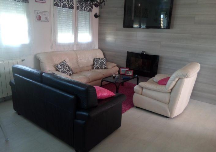 A vendre Marseillan 3414835686 S'antoni immobilier