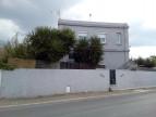 A vendre Marseillan 3414835686 S'antoni immobilier marseillan centre-ville