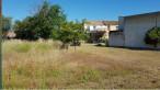 A vendre Agde 3414835698 S'antoni immobilier