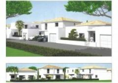 A vendre Agde 3414835700 S'antoni immobilier