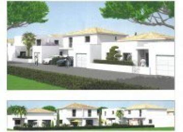 For sale Agde 3414835700 S'antoni real estate