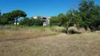 A vendre Agde 3414835700 S'antoni immobilier agde centre-ville