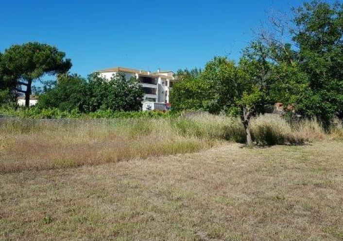 A vendre Agde 3414835705 S'antoni immobilier