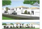 A vendre Agde 3414835708 S'antoni immobilier