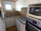 A vendre Le Cap D'agde 3414835712 S'antoni immobilier cap d'agde