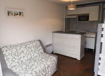 For sale Le Cap D'agde 3414835739 S'antoni real estate