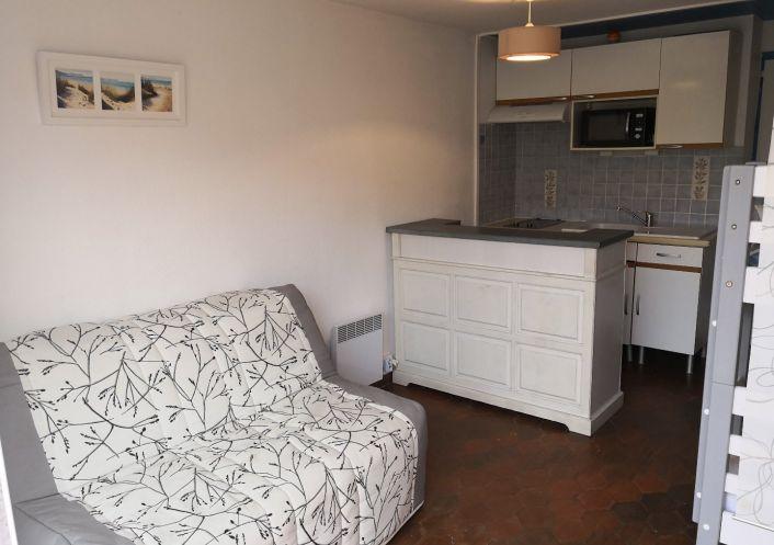 A vendre Le Cap D'agde 3414835739 S'antoni immobilier