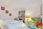 A vendre Le Cap D'agde 3414835740 S'antoni immobilier cap d'agde