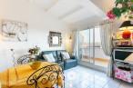 A vendre Le Cap D'agde 3414835740 S'antoni immobilier