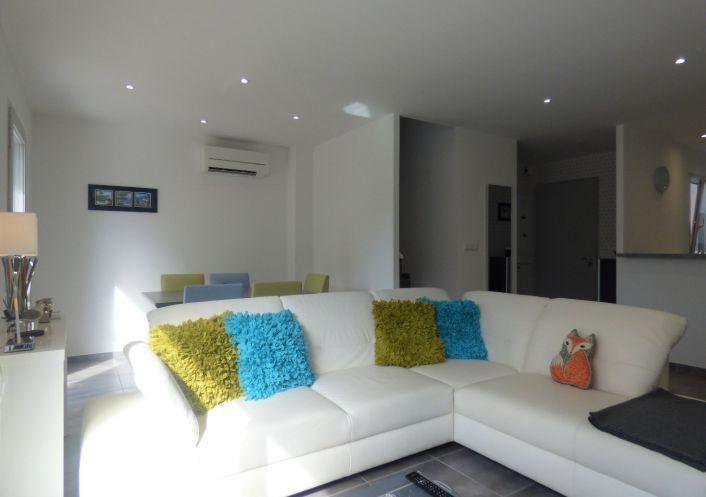 A vendre Agde 3414835752 S'antoni immobilier agde centre-ville