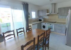 A vendre Agde 3414835754 S'antoni immobilier