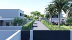A vendre Le Cap D'agde 3414835762 S'antoni immobilier