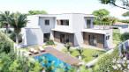 A vendre Le Cap D'agde 3414835764 S'antoni immobilier cap d'agde