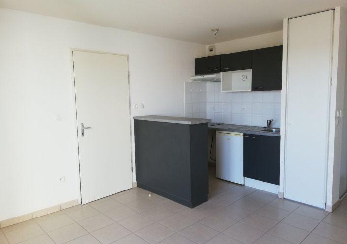 A louer Agde 3414835784 S'antoni immobilier agde centre-ville