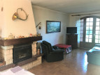 A vendre Agde 3414835791 S'antoni immobilier