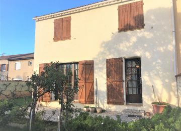 For sale Agde 3414835791 S'antoni real estate