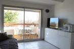 En location saisonnière Marseillan Plage 3414835799 S'antoni immobilier