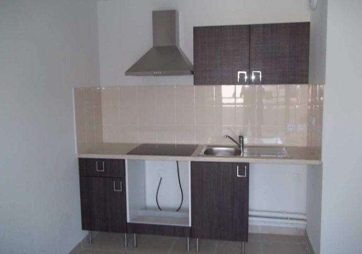 A louer Agde 3414835838 S'antoni immobilier