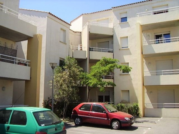 For sale Agde 3414835840 S'antoni real estate