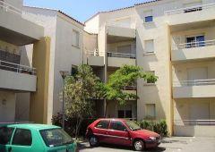 A vendre Agde 3414835840 S'antoni immobilier