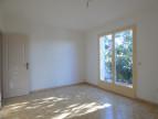 A vendre Agde 3414835867 S'antoni immobilier
