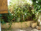 A vendre Agde 3414835870 S'antoni immobilier