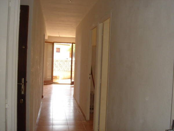 For sale Agde 3414835870 S'antoni real estate