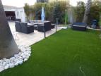 A vendre Le Grau D'agde 3414835871 S'antoni immobilier grau d'agde