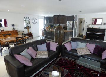For sale Le Grau D'agde 3414835871 S'antoni real estate