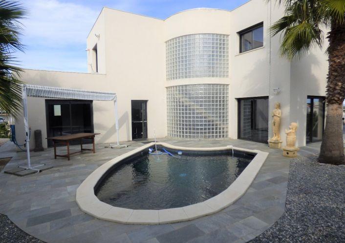 A vendre Agde 3414835873 S'antoni immobilier agde centre-ville