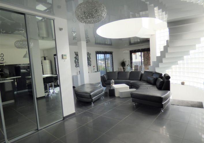 A vendre Agde 3414835873 S'antoni immobilier prestige