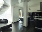A vendre Agde 3414835873 S'antoni immobilier