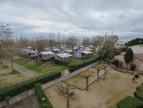 A vendre Marseillan Plage 3414835882 S'antoni immobilier