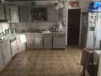 A vendre Agde 3414835919 S'antoni immobilier