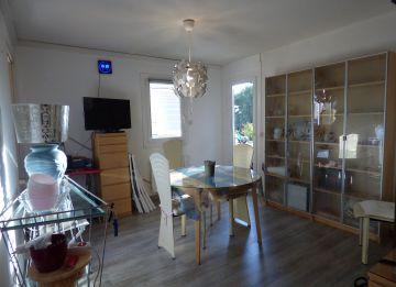 For sale Le Cap D'agde 3414835945 S'antoni real estate