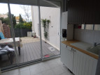 A vendre Le Cap D'agde 3414835953 S'antoni immobilier cap d'agde