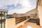 A vendre  Agde | Réf 3414835963 - S'antoni immobilier