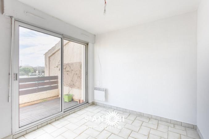 For sale Agde 3414835963 S'antoni real estate