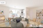 A vendre Agde 3414835963 S'antoni immobilier agde centre-ville
