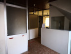 A vendre Agde 3414835970 S'antoni immobilier agde centre-ville