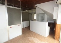 A vendre Agde 3414835970 S'antoni immobilier