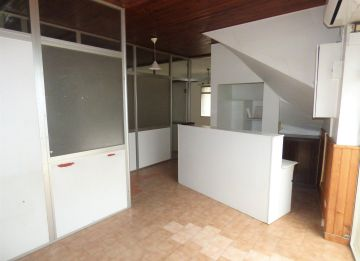 For sale Agde 3414835970 S'antoni real estate