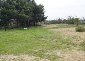For sale Terrain non constructible Le Grau D'agde | R�f 3414835993 - S'antoni real estate