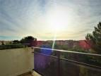 A vendre Le Cap D'agde 3414836009 S'antoni immobilier cap d'agde