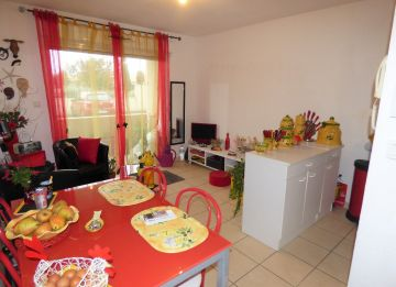 For sale Agde 3414836035 S'antoni real estate