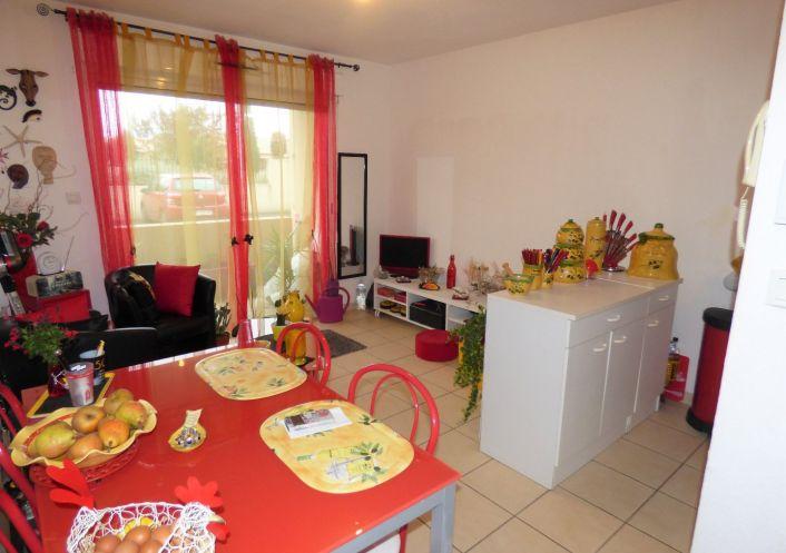 A vendre Agde 3414836035 S'antoni immobilier agde centre-ville