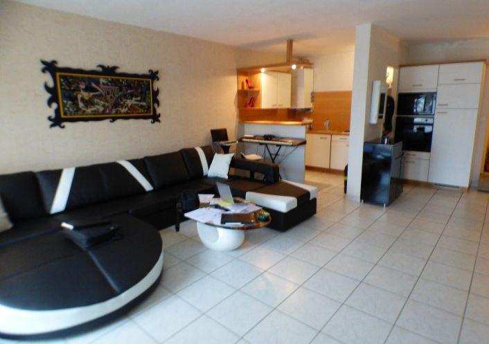 A vendre Le Cap D'agde 3414836039 S'antoni immobilier cap d'agde