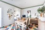 A vendre  Beziers | Réf 3414836053 - S'antoni immobilier